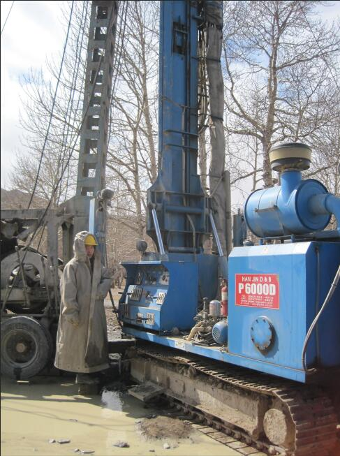 Water well drilling-02.jpg