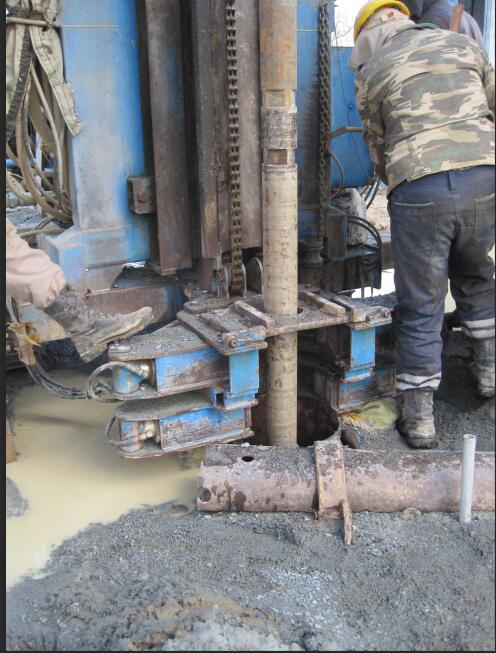Water well drilling-01.jpg